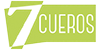 CALZADO 7 CUEROS Logo